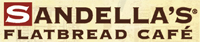 Sandella's